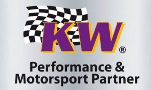 KW Performance und Motorsport Partner